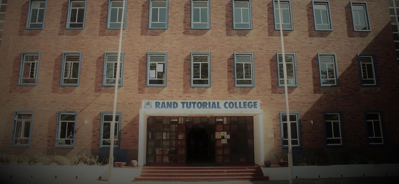 RTC School